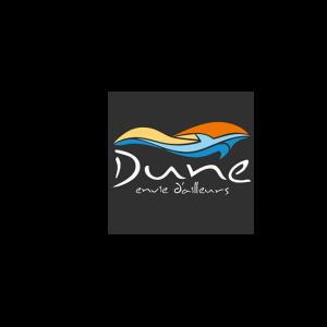logo-DUNE-W