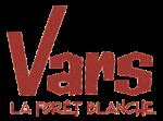 logo_vars